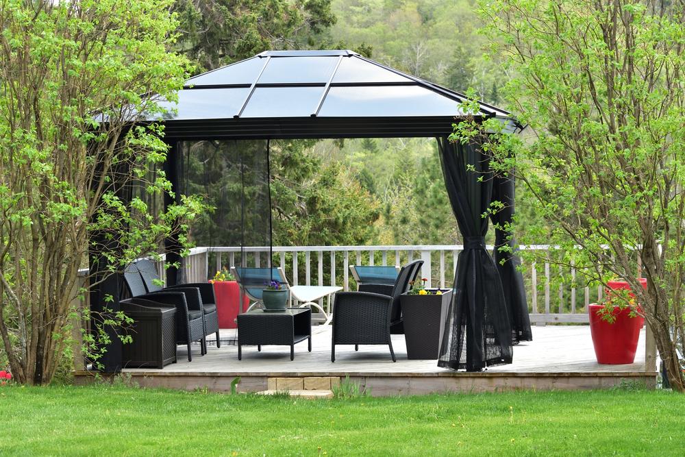 terrassendach aus polen pro contra terrassen berdachung material baurecht preise. Black Bedroom Furniture Sets. Home Design Ideas
