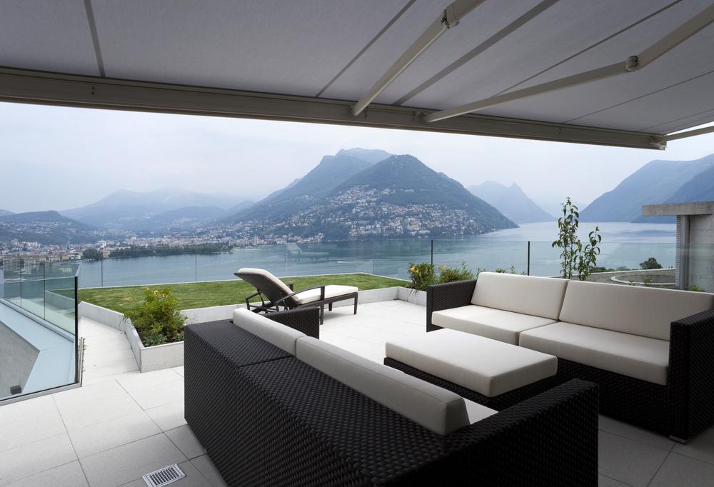 terrassen berdachung material baurecht preise terrassendach. Black Bedroom Furniture Sets. Home Design Ideas