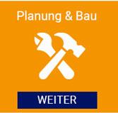 Planung und Bau Terrasen Dach